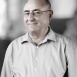 Prof. Daniel Lehmann