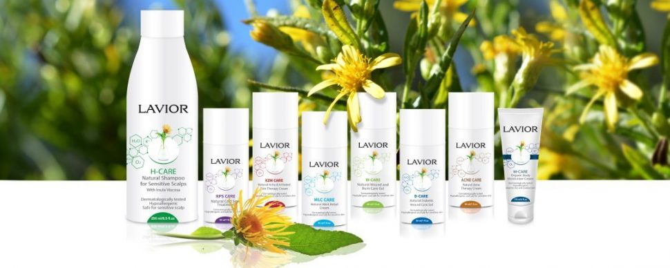International Skincare Brand LAVIOR Taps Affective Markets  for AI-Driven Market Validation